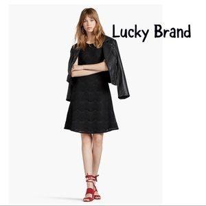 Lucky Brand